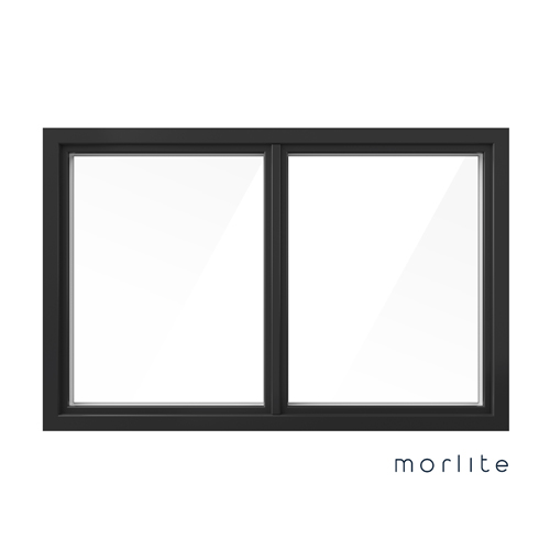 Okno PCV Morlite